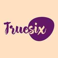 Truesix