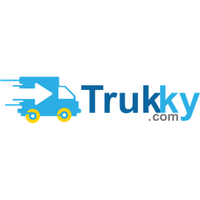 Trukky (HOT Infolabs Pvt. Ltd)
