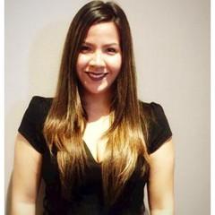 Carmen Helguero