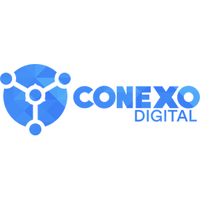 Conexo Digital