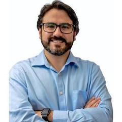 Miguel Angel Salomón