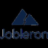 Jobleron