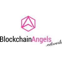 Blockchain Angels