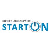 StartON