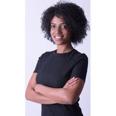 Elina Sofia Pascoal H.  da Rocha