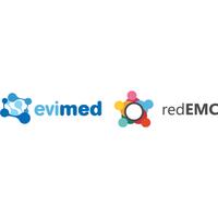EviMed / redEMC