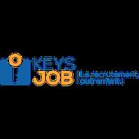 Keys Job