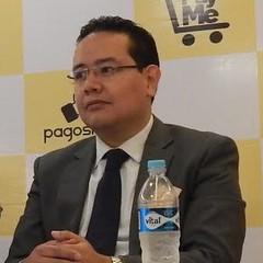 Eduardo Aranda