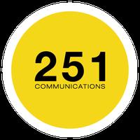 251 Communication