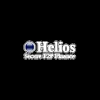 Helios P2P (PVT) Ltd.
