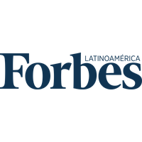 Forbes LATAM