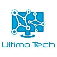 Ultimo Tech