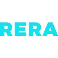 Rera online farm