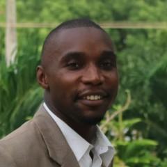 Kebba - Omar Jagne