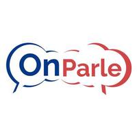OnParle