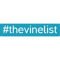 The Vinelist
