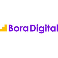 Bora Digital