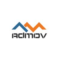 AdMov