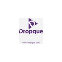 DropQue