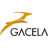 GACELA SA