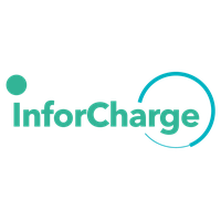 InforCharge Co., Ltd.