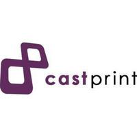 CastPrint