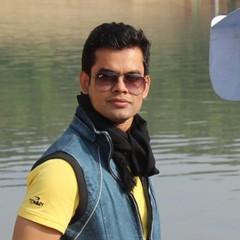 Muhammad Sohel Rana