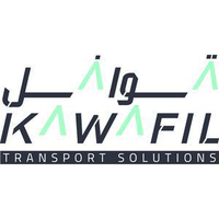 Kawafil Technologies