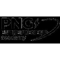 PNG Entrepreneur Academy