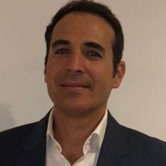 Juan Pablo Botran Diaz