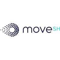 Move Shanghai