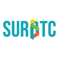 SurBTC