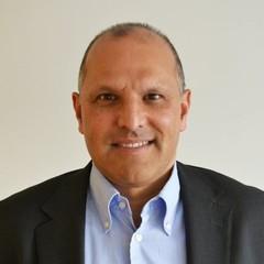 Ansar Hafil