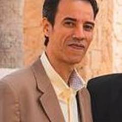 Omar Shuran