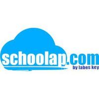Labes Key - schoolap