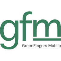 GreenFingers Mobile