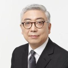Yong-Moon Kim