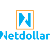 Netdollar