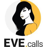 EVE.calls