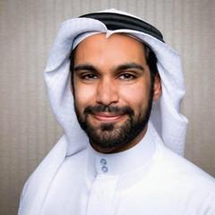 Mohamed AlKhalifa