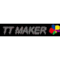 TT Maker