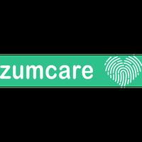 Zumcare