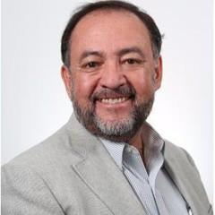 Martin  Mexia Moreno