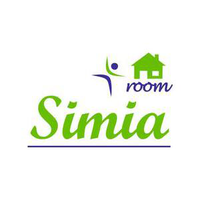 SimiaRoom