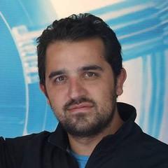 Tomás Costanzo