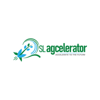 SL Agcelerator (Sierra Leone Agroprocessing Compet