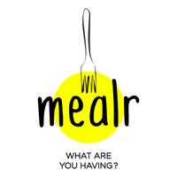 mealr