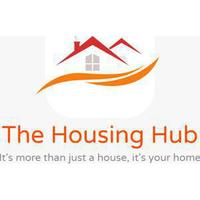 The Housing Hub