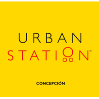 Urban Station Concepcion
