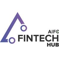 AIFC FinTech Hub